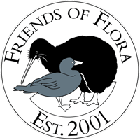 Friends of Flora
